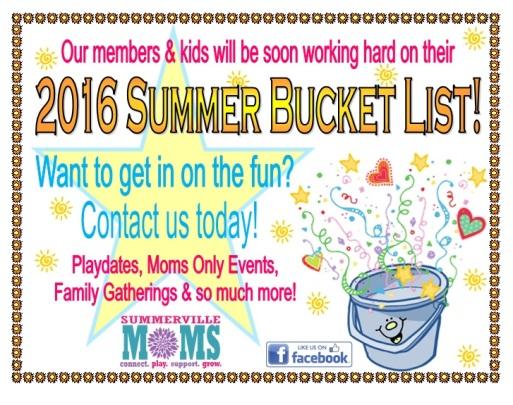 bucket list 2016 website pic