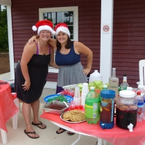 SMM pool party 7.18.14 christmas in july (5)
